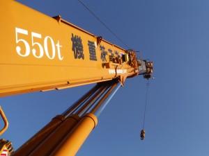 DSCF1438