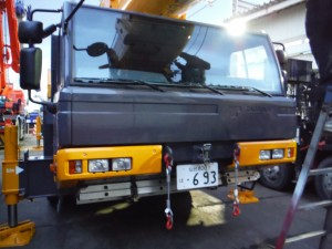 DSCF2369